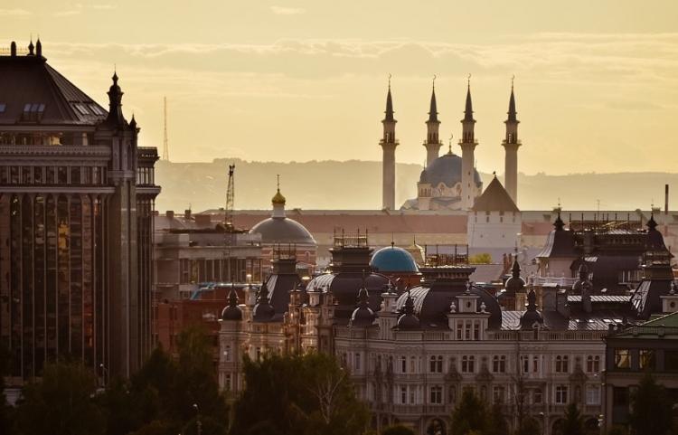 Туры в грузию армению азербайджан