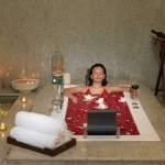 Курорт Carnoustie Yoga Retreat 5*