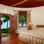 Курорт Manaltheeram Ayurveda Beach Village 4*