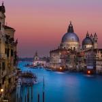 Gems of Northern Italy (Жемчужины Северной Италии) (Венеция/Венеция) 8дн/7нн