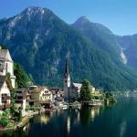 Тур «Италия-Австрия-Германия» (ITALY & AUSTRIA & GERMANY)