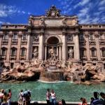 Тур «Итальянский стиль» (ITALIAN STYLE) (Римини-Рим)