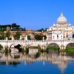 Тур «Вкус Рима» (Неаполь) (TASTE OF ROME)