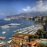 Тур по Югу Италии