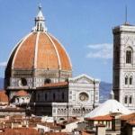 2 города, тур в Италию: Рим + Флоренция (8дн/7нн)