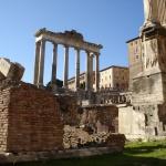 3 города, тур в Италию: Рим + Венеция + Милан