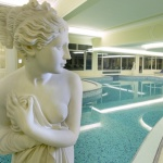 Hotel Trieste & Victoria (GB Thermae Hotels)