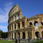 Туры в Рим: